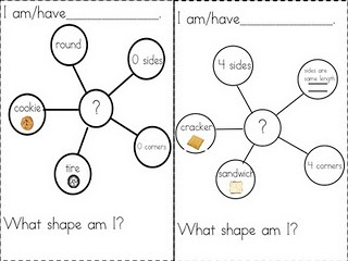 1000+ images about 3rd grade math lessons on Pinterest
