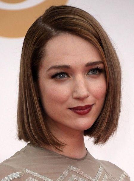 Les 114 Meilleures Images à Propos De Hair Sur Pinterest Clara