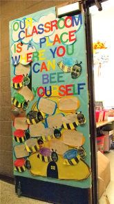 10 best images about Bullying Stuff on Pinterest | No ...