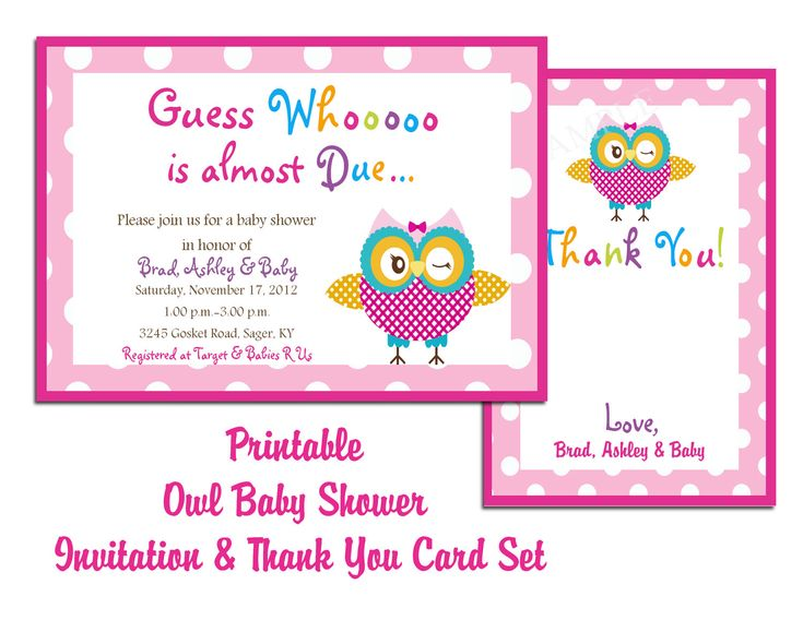 Free Printable Ladybug Baby Shower Invitations Templates Getting Ready For Marley Marie