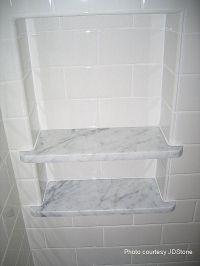 25+ best ideas about Carrara marble bathroom on Pinterest ...