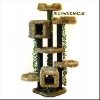 25+ best ideas about Luxury cat beds on Pinterest | Luxury ...