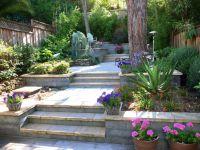 Terraced garden designs Terraces Architecture : Amazing ...
