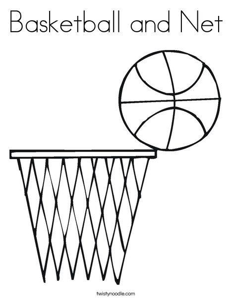 17 Best ideas about Basketball Clipart on Pinterest