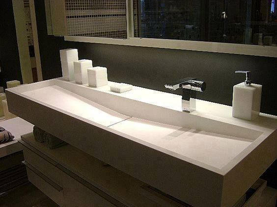 10+ Images About 077 EA-SANITARY WARE On Pinterest
