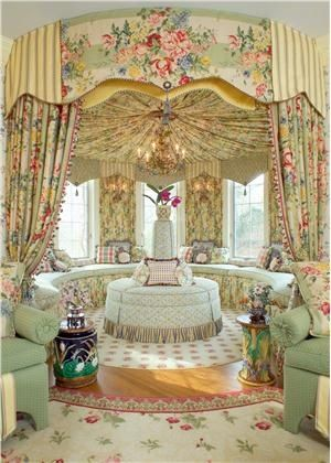 25 Best Ideas About Victorian Home Decor On Pinterest Victorian