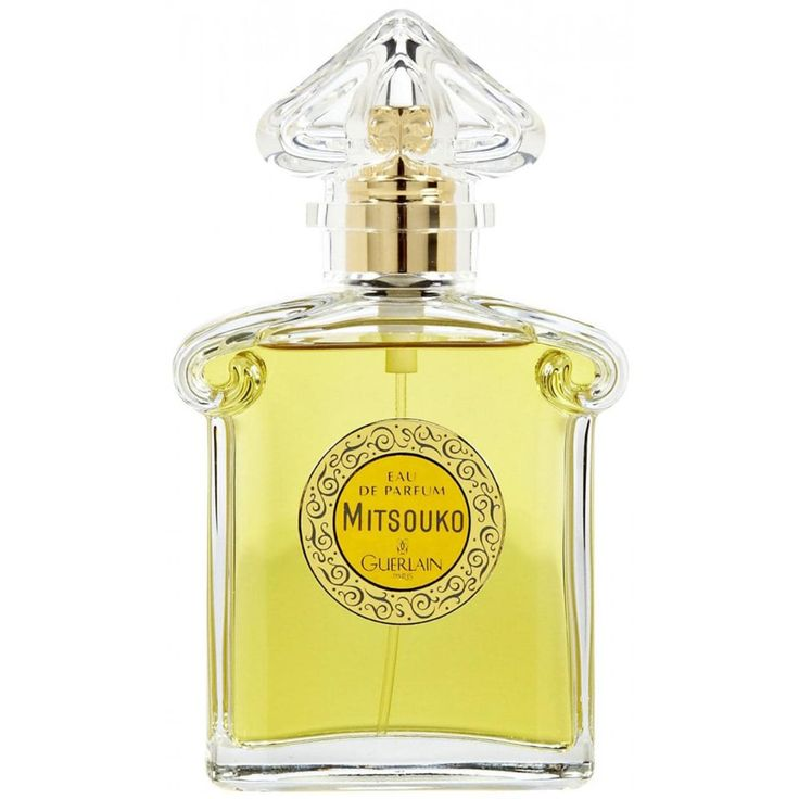 1000 Images About Perfume On Pinterest For Women Oriental And Fragrance