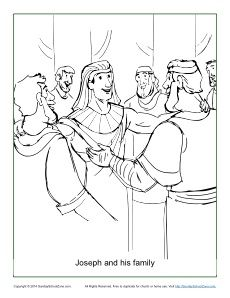 Coloring pages, Coloring and Families on Pinterest