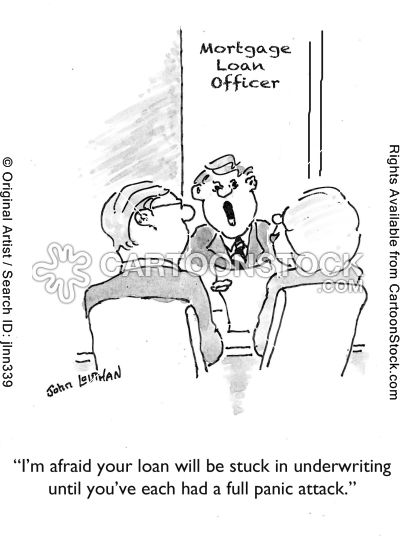 252 best images about Real Estate Humor.... on Pinterest