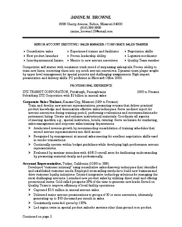 Home Design Ideas. Awesome Top Rated Resume Builder Resume Format