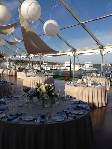 25 Best Ideas About Yacht Club On Pinterest Nautical Wedding Theme Nautical Wedding And