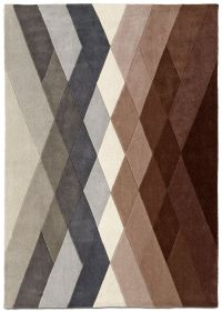 25+ best ideas about Modern rugs on Pinterest | Carpet ...