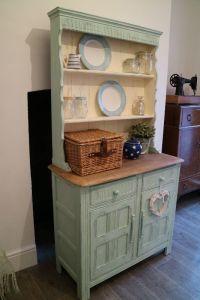 1000+ ideas about Duck Egg Blue Kitchen on Pinterest ...