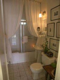 25+ best ideas about Modern Shower Curtains on Pinterest ...
