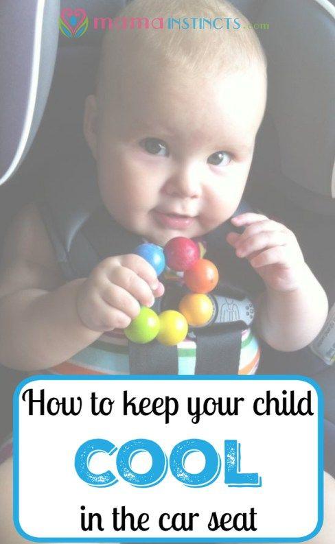 17 Best images about Car safety-kids on Pinterest | Big ...