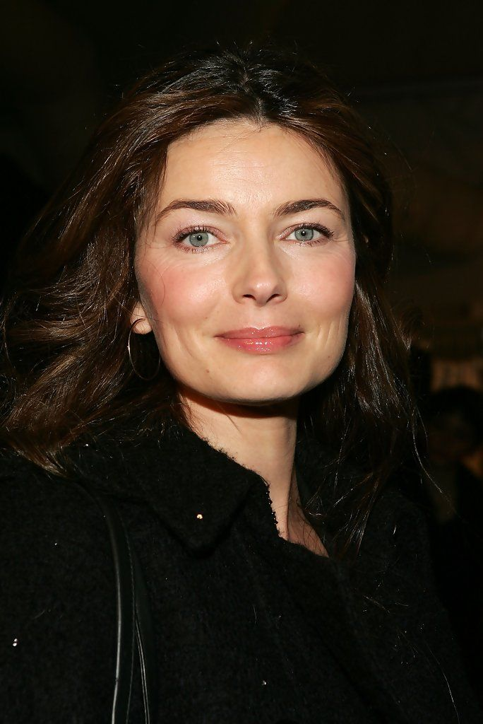 Free Fall Wallpaper For Cell Phones 1000 Images About Paulina Porizkova On Pinterest