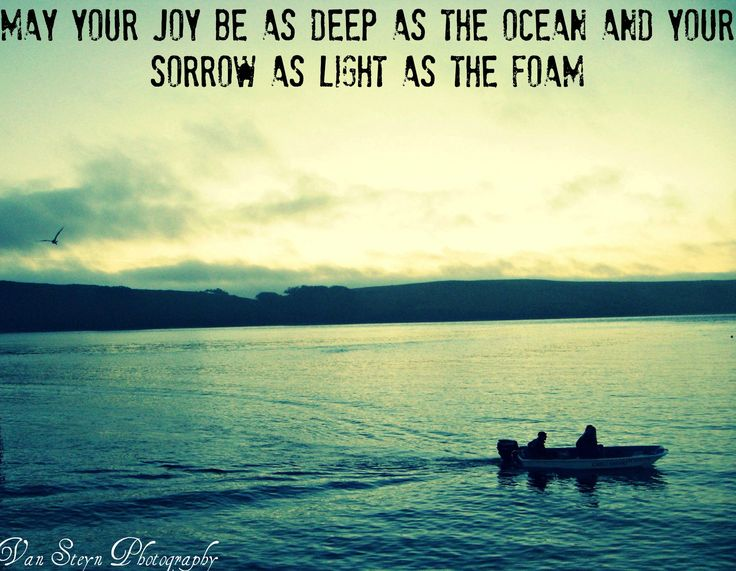 17 Best Images About Boat Quotes On Pinterest