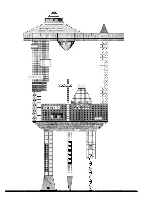 1478 best images about Architectural Drawing Diagram and