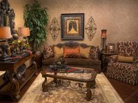 1518 best images about Tuscan Style Decor on Pinterest