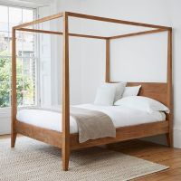 25+ best ideas about 4 Poster Beds on Pinterest | Poster ...