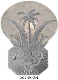 25+ best ideas about Tropical wall sconces on Pinterest ...