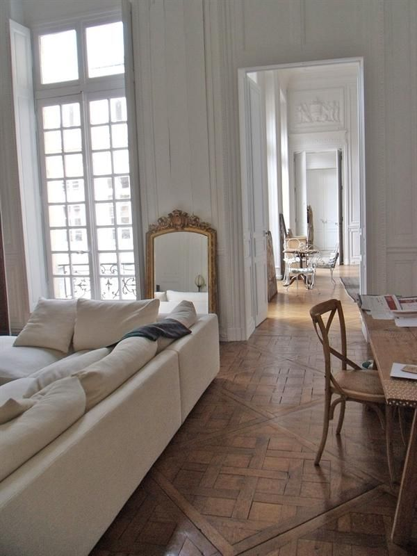Best 25 Paris apartments ideas on Pinterest  Paris apartment interiors Parisian apartment and