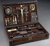 Gun Cabinet Kits - WoodWorking Projects & Plans