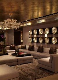 25+ best ideas about Luxury Interior on Pinterest | Luxury ...