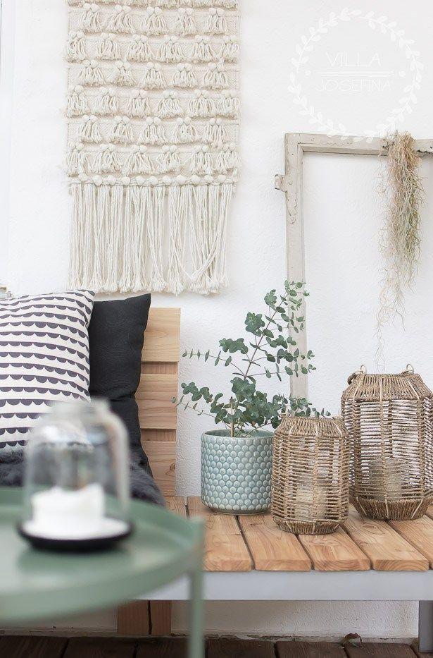 Die besten 25 Gartenliege selber bauen Ideen auf Pinterest  Gartenliege holz Sitzen und