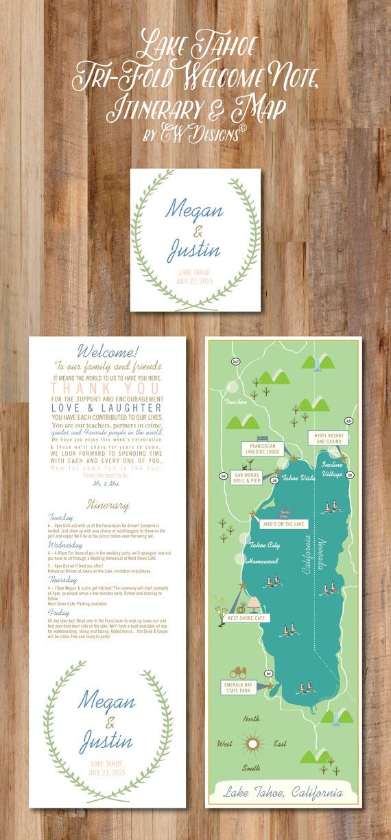 1000 Ideas About Wedding Maps On Pinterest Save The Date Maps Wedding Invitations And Save