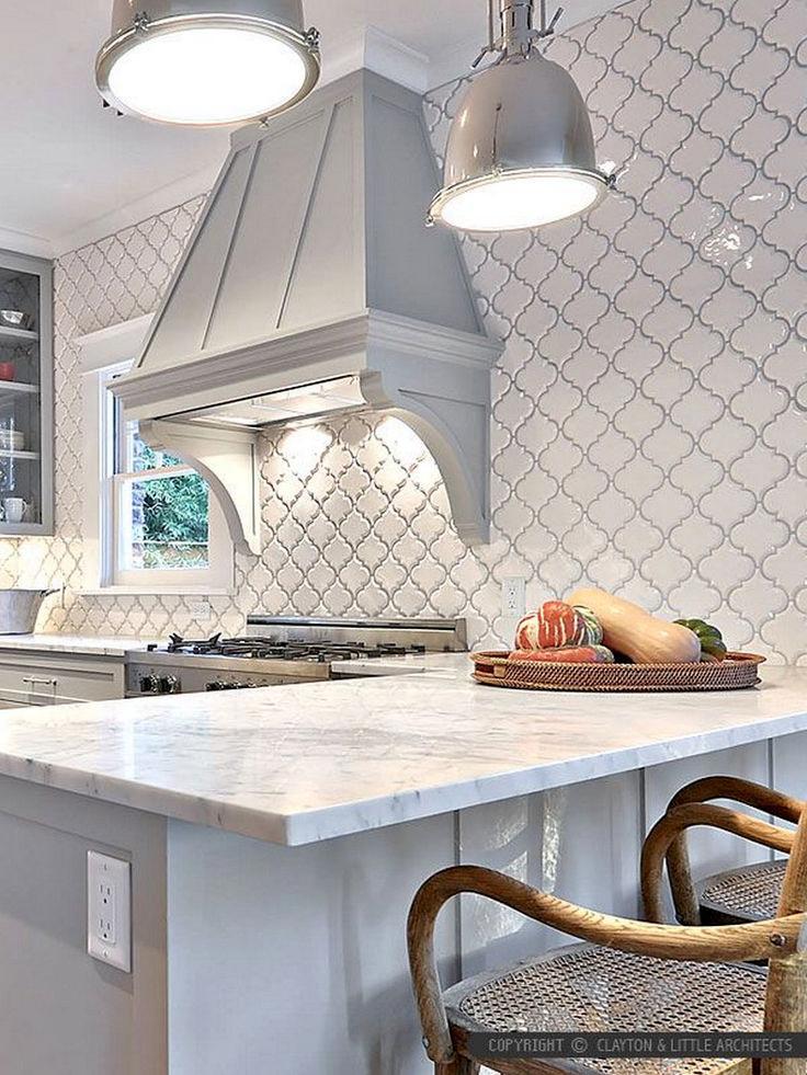 17 Best images about Kitchen Backsplash & Countertops on