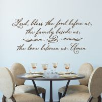 25+ best ideas about Christian Wall Decals on Pinterest ...