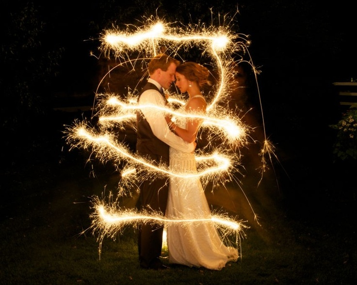 253 Best Images About Romantic Garden Night Under The Stars