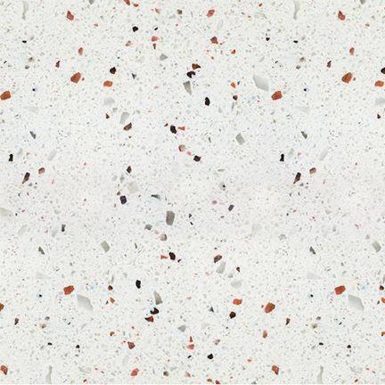 36 Best Cosmos Quartz Collection Images On Pinterest