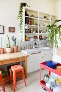 25+ best ideas about Studio Kitchen on Pinterest | Compact ...