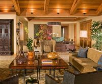 81 best images about Hawaii living rooms on Pinterest ...