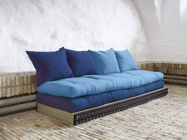 Japanese Floor Mattress - Home Design Ideas, Wedding and ...