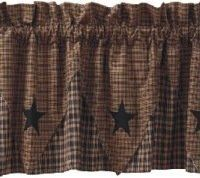 The 17 Best Images About Country Curtains On Pinterest Window