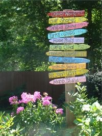 22 Best Images About Memorial Garden Ideas On Pinterest Gardens