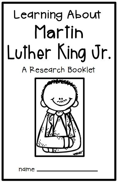 Martin luther king, Martin luther and Martin o'malley on