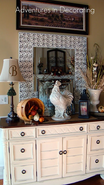 86 best images about Roosters for the Kitchen decorlove it on Pinterest  Hand painted
