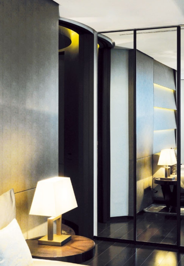 28 best images about ARMANI HOTELS on Pinterest  Dubai Armani hotel and Stairs