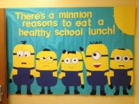 137 best images about lunch room on Pinterest | Healthy ...