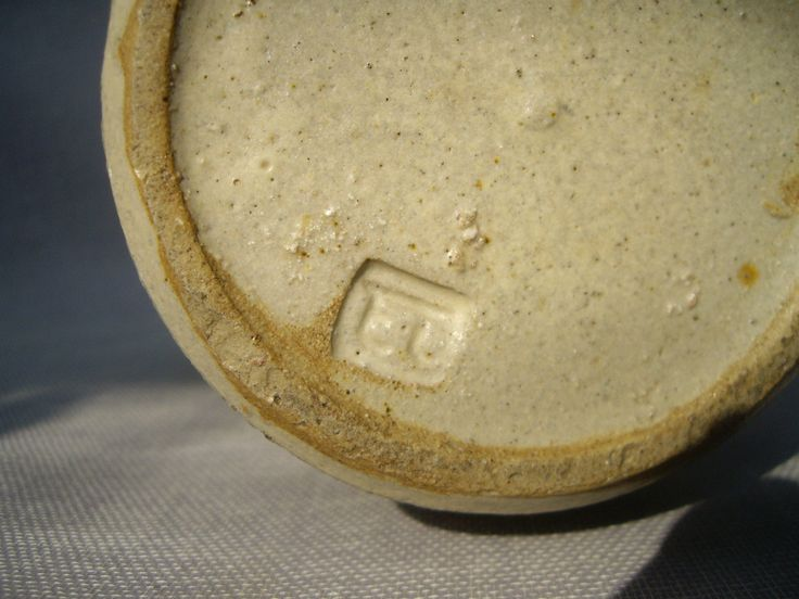 537 best images about BAZ  Porcelain Pottery and Silver Marks on Pinterest  Image search