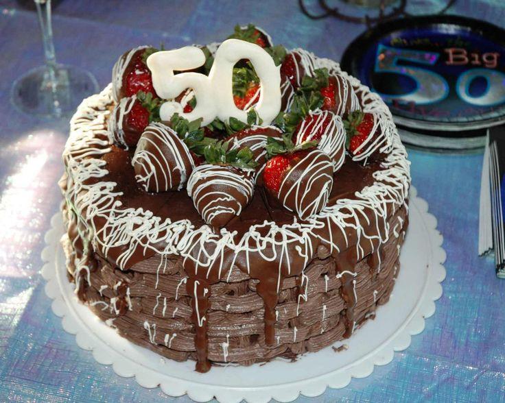 50th Birthday Cakes For Men 50th Birthday Cakes For Men