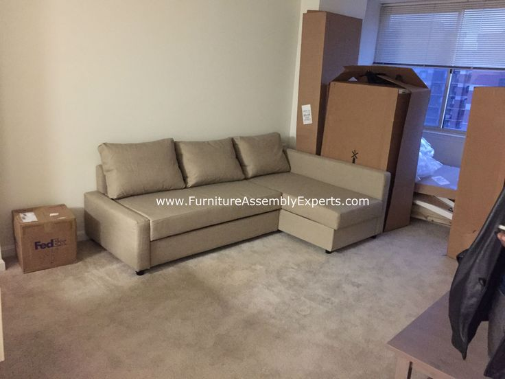 1000 Ideas About Ikea Sofa Bed On Pinterest Ikea Couch