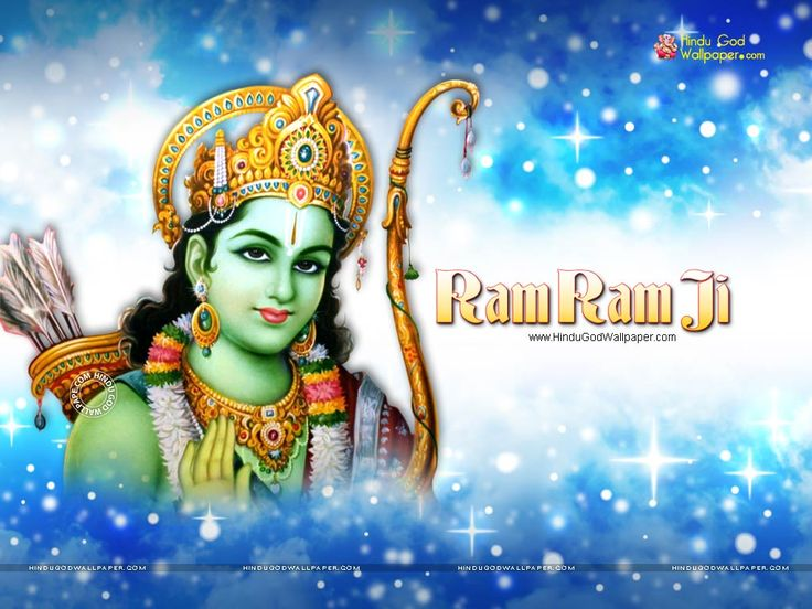 Shri Ram Ji Hd Wallpaper 44 Best Images About Lord Rama Wallpapers On Pinterest
