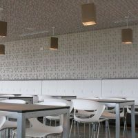 17 Best images about Textured 3D Wall Panels on Pinterest ...