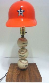 17 Best ideas about Baseball Lamp on Pinterest | Boys ...