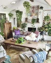 25+ best ideas about Bohemian living on Pinterest ...